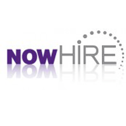 Job Applicant Tracking Software Edge Information