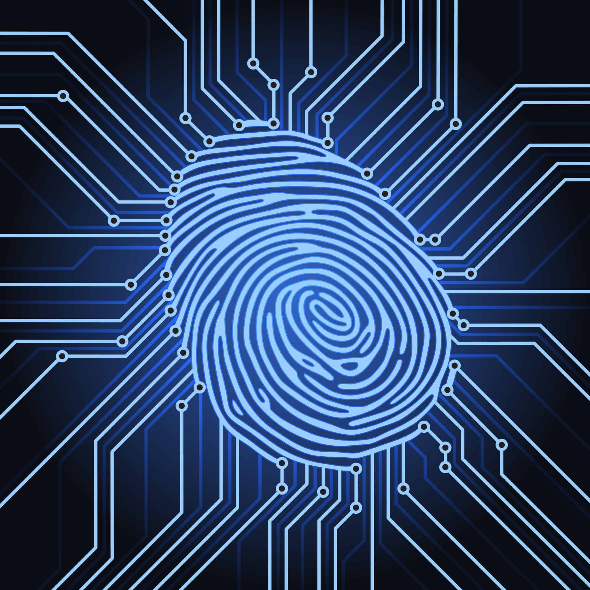 What is a Fingerprint Background Check and Should You Be Using Them?