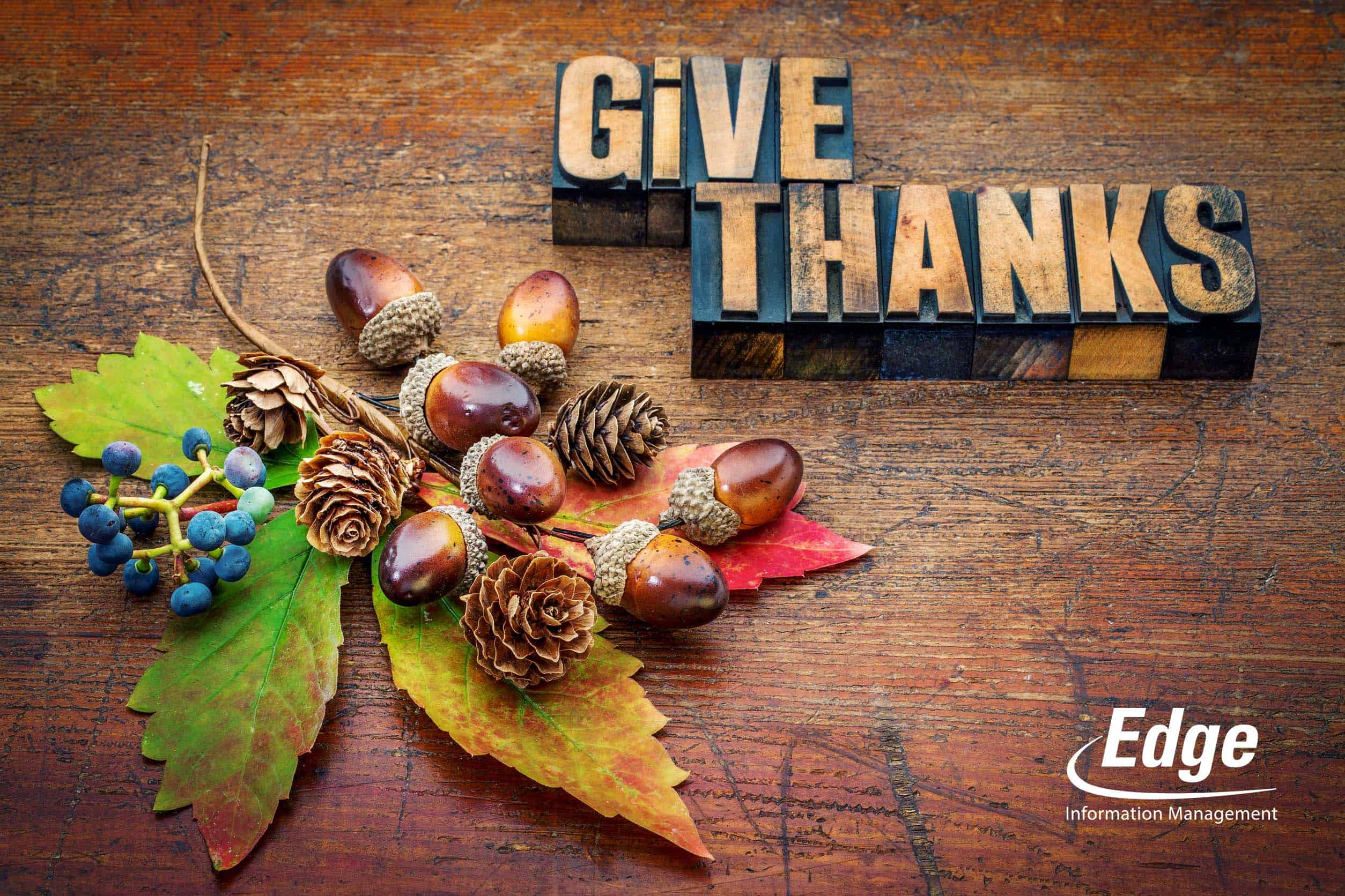 5 Things Background Screening Makes You Thankful For