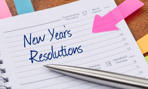 How Background Screening Can Improve Your Business In The New Year