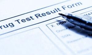 Five Reasons You Should Drug Test Potential Hires