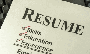 Why Is A Potential Hire's Educational Background Important?