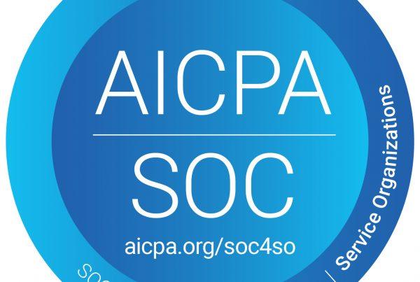 SOC_NonCPA