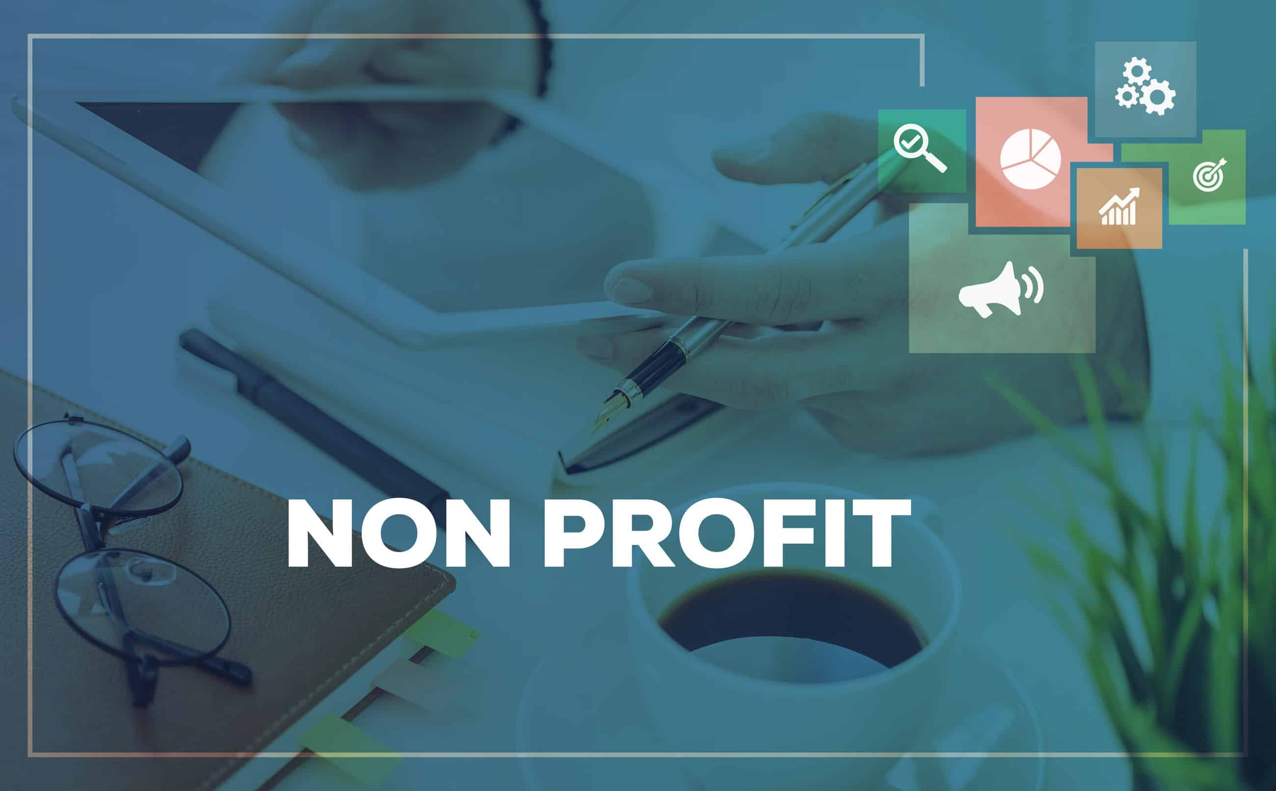 Why Background Checks For Non-Profit Organizations Are Important