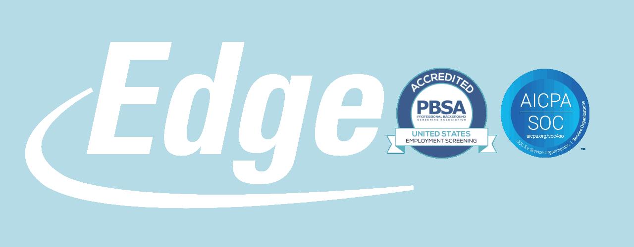 Edge Information