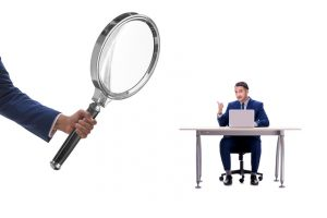 background screening solutions