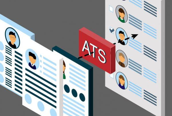 applicant tracking system for companies